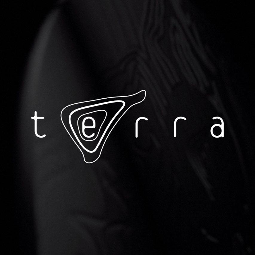 Terra Skateboards